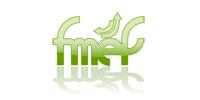 FMEF_200x100