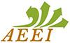Logo AEEI