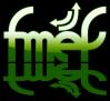 logo-fmef-transp-gd-fonce