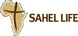 sahel life logo