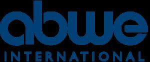 ABWE_logo