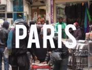projet_paris