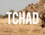 projet_tchad