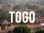 projet_togo
