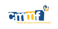 CMMF_200x100