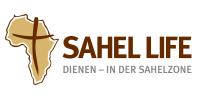 SAHEL-LIFE_200x100